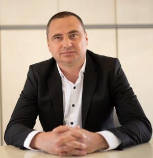 Vlad Doichita