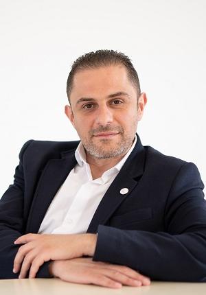 Alexandru Muntean