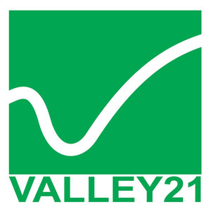 Valley 21